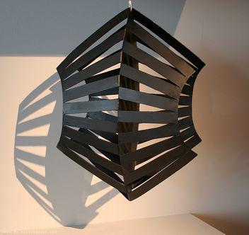 luiz_sacilotto_escultura_negra