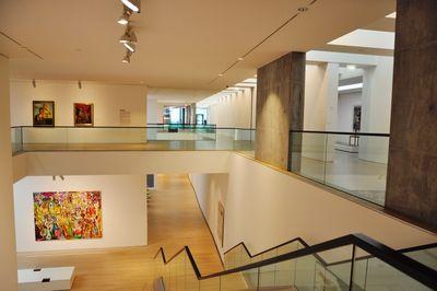 Kunstmuseum_Stuttgart_400