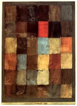 paul_klee_harmonie_blau_orange_1923