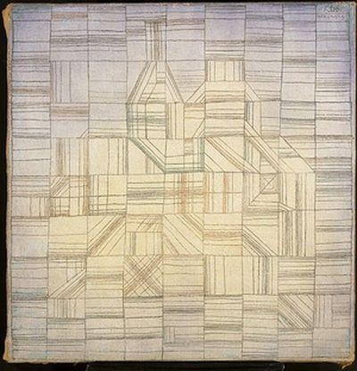 paul_klee_variationen_1927