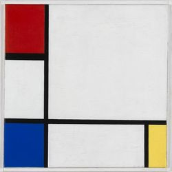 Piet_Mondriaan,_composition_No__IV,_with_Red,_Blue_and_Yellow,_1929