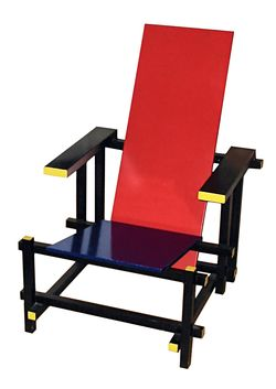 Rietveld_chair_1b