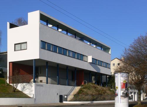 Weissenhof_Corbusier_03
