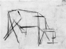 Theo_van_Doesburg_Kuh_3_1918