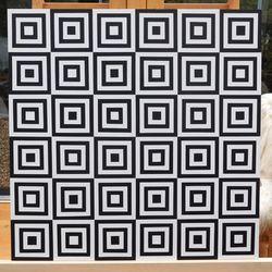 illusion_sw_0117_250