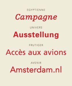 typografie_konkretekunst