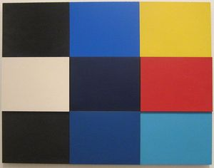 762px-'Méditerannée'_by_Ellsworth_Kelly,_Tate_Modern