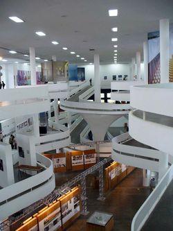 Pavilhão_da_Bienal