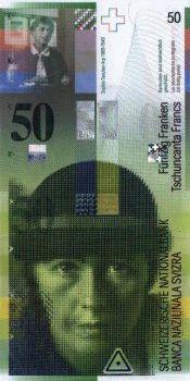 50franken
