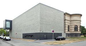 Dueren_Museum_mit-neuem-anbau_060710