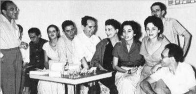 Grupo_Frente_1956