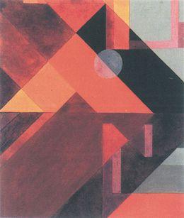 Sophie_Taeuber-Arp_Komposition_mit_Diagonalen_und_Kreis