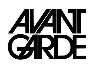 AvantGarde_logo