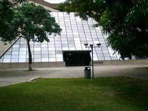 Alejandro_Otero_Museum