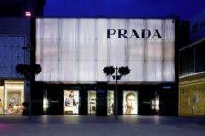 prada_stratford