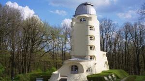 Einsteinturm_Potsdam