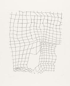 reticul-rea-1973-1