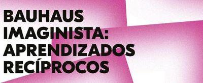 bauhaus_imaginista_sao_paulo