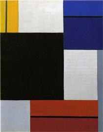 composition-xxi-1923