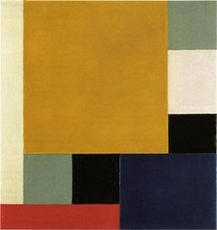composition-xxii-1922
