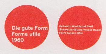 Die_Gute_Form_Logo