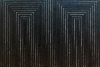frank_stella_black_paintings