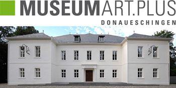 Museumslogo_Haus