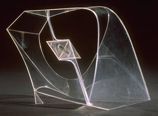 naum_gabo_construction-in-space-with-crystalline-centre-1940_jpg!Large