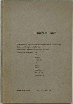 katalog_konkrete_kunst_basel_1944