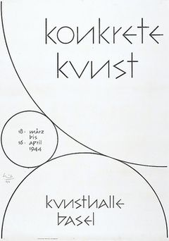 konkrete_kunst_kunsthalle_basel