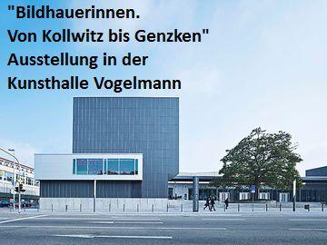 kunsthalkle_vogelmann
